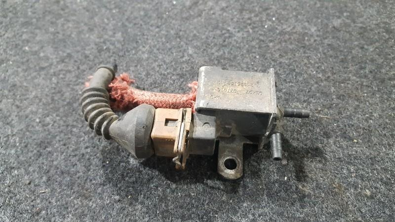 Electrical selenoid (Electromagnetic solenoid) Ford Galaxy 1998    1.9 72189555