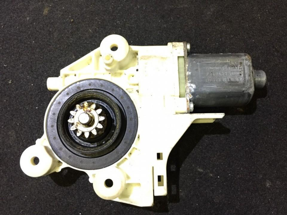 Duru lango pakelejo varikliukas P.K. 0130822217 4m5t14a389 Ford FOCUS 1999 1.8