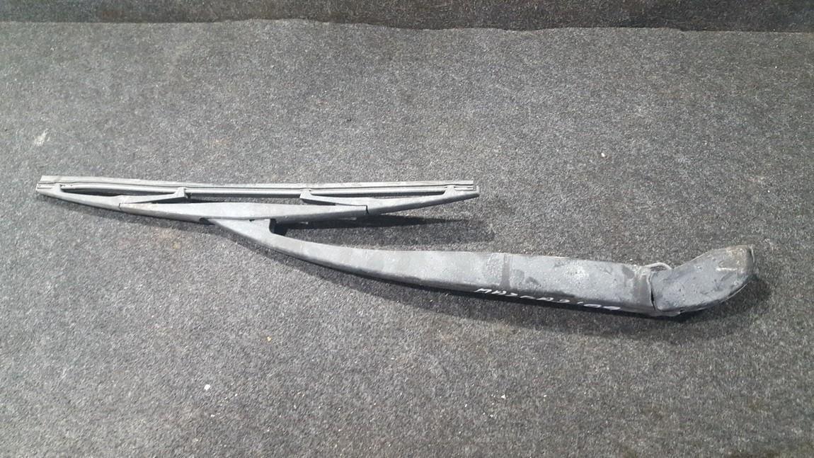 Mazda  2 Rear Wiper Arm, Windscreen Wiper Arm Rear