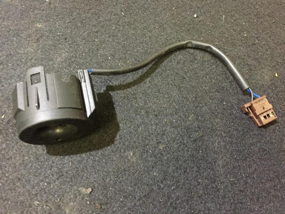 Immobilizer antenna Citroen C4 2005    1.4 9649781080