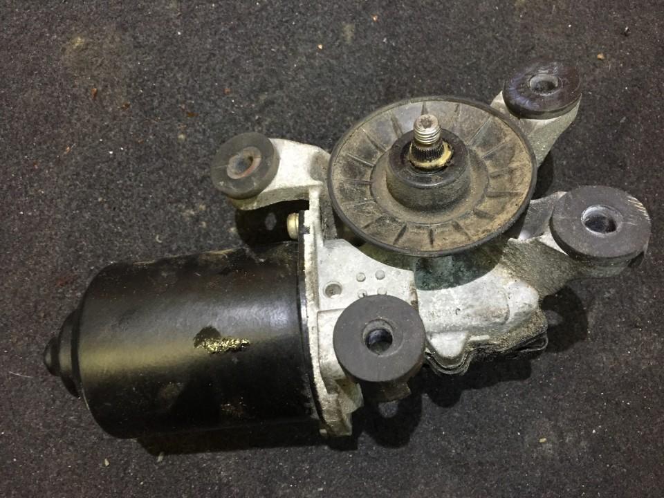 Front wiper motor Toyota Corolla 1998    1.4 8511012860