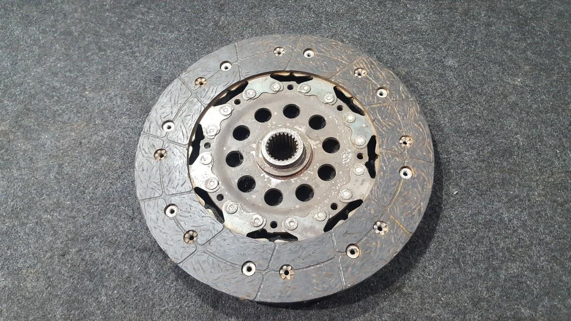 Clutch disc 324034510 nenustatyta Opel VECTRA 2006 1.9