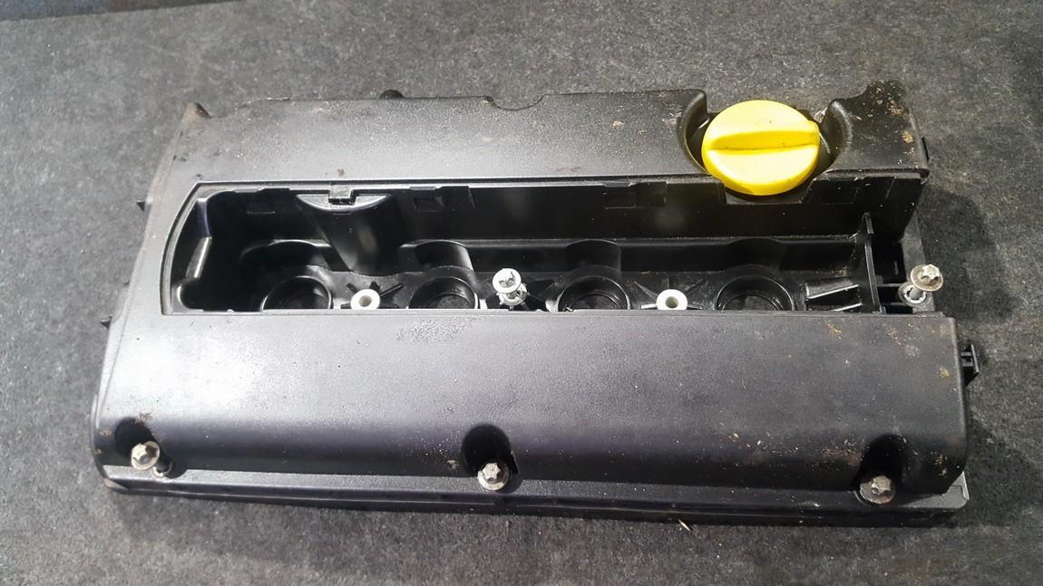Voztuvu dangtelis 24440090 nenustatyta Opel ASTRA 1994 1.7