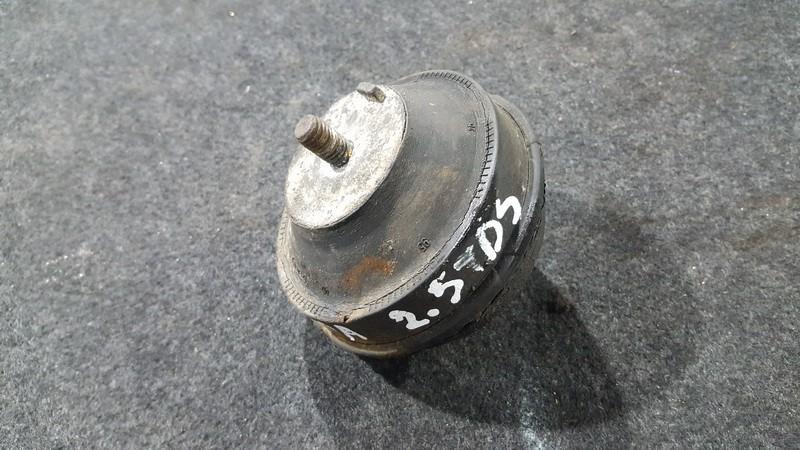 Variklio pagalves bei Greiciu dezes pagalves NENUSTATYTA n/a Opel OMEGA 1994 2.5