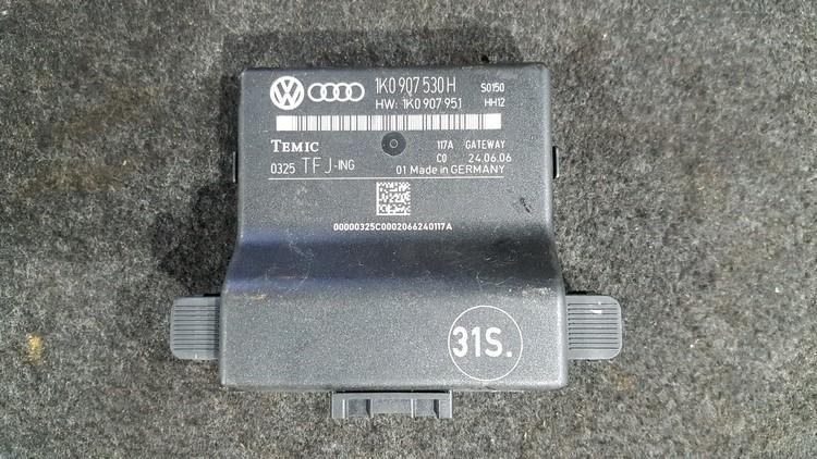 Другие компьютеры 1k0907530h 1k0907951 Volkswagen GOLF 1994 1.6