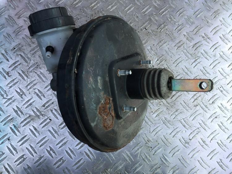 Brake servo - booster (Servo brake) 30857437 N/A Volvo V40 1998 1.9