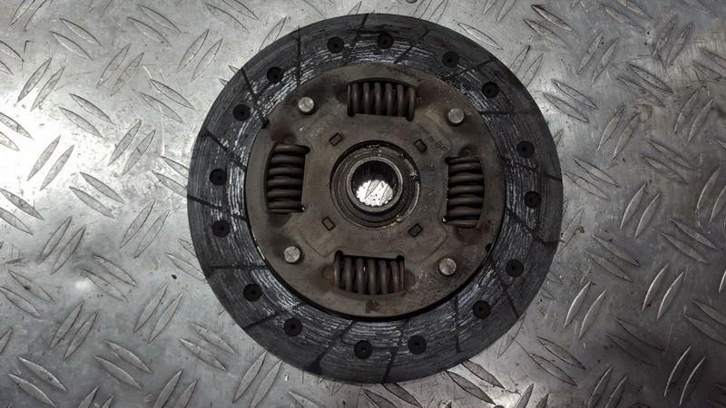 Honda  Jazz Clutch disc