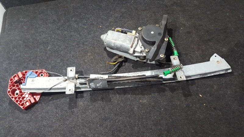 Door winder mechanism - front right side Ford Mondeo 1999    2.0 93bbf23200b