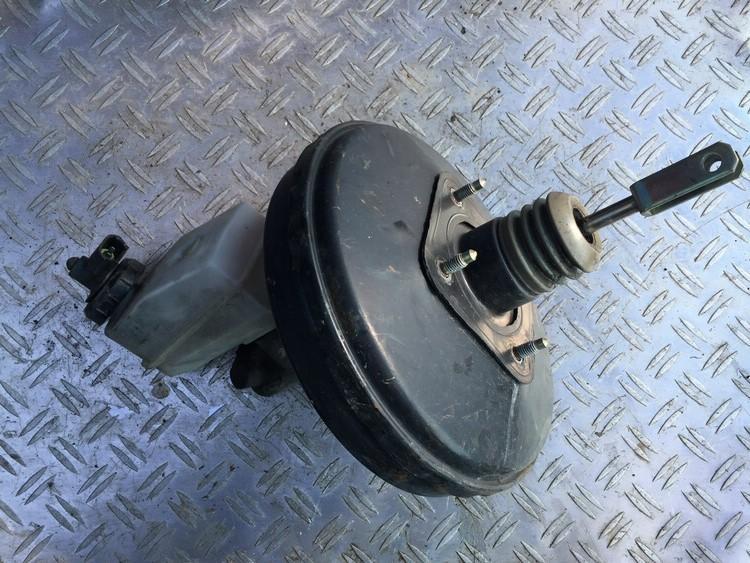 Pagrindinis stabdziu cilindras NENUSTATYTA n/a Renault MEGANE 1996 1.9