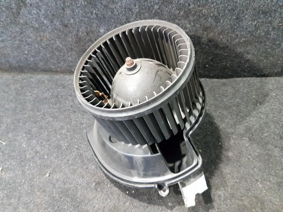 Salono ventiliatorius NENUSTATYTA nenustatyta Opel CORSA 1999 1.0