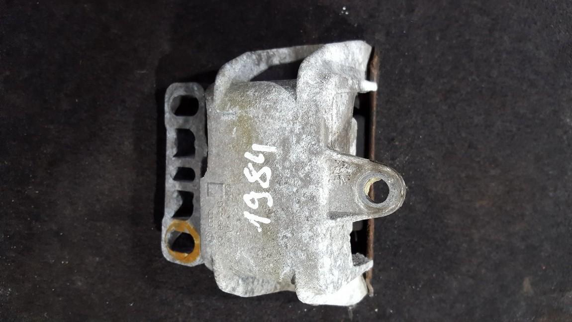 Variklio pagalves bei Greiciu dezes pagalves 1j0199555 nenustatytas Seat TOLEDO 1996 1.9