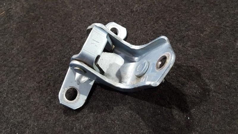 Galiniu duru vyris Gal. NENUSTATYTA n/a Mazda 2 2009 1.5