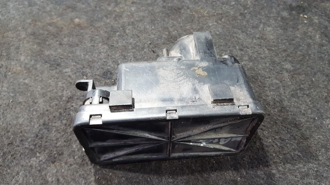 Central Locking Pump Mercedes-Benz E-CLASS 1993    1.8 0008000348