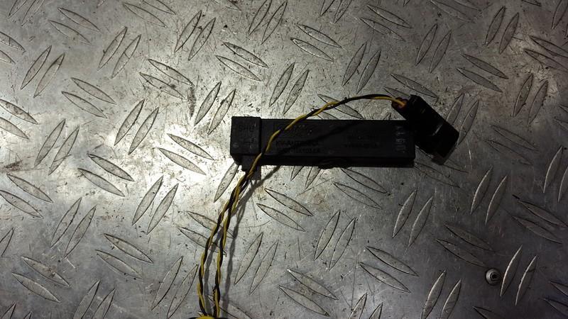 Antenna Module Unit Ford Focus 2007    1.8 8M5T15K603LA