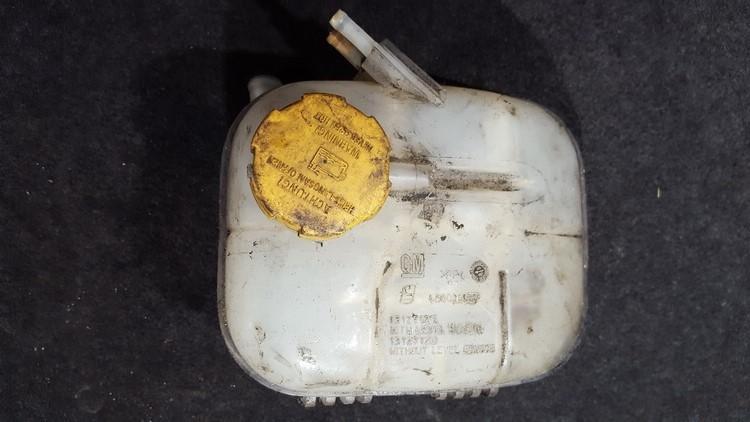 Tosolo bakelis (issipletimo ausinimo skyscio bakelis) 460029937 13127129 Opel COMBO 1999 1.7
