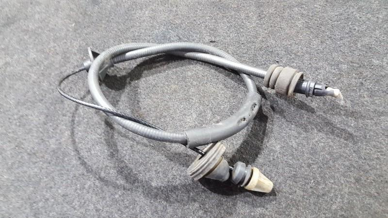 Clutch Cable Renault Kangoo 1998    1.4 7700417052b