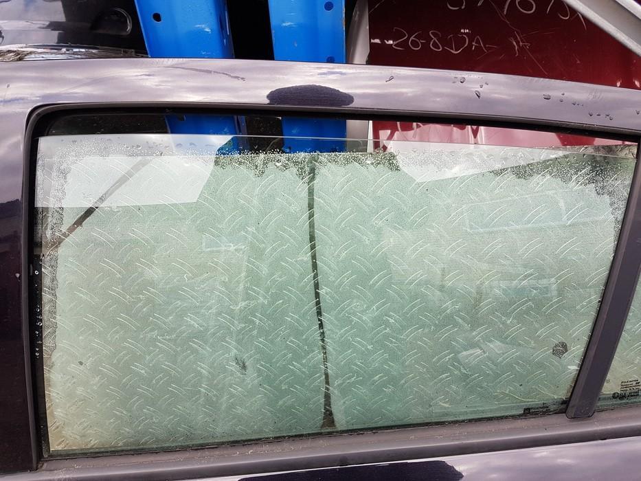 Duru stiklas G.K. NENUSTATYTA nenustatyta Opel ASTRA 1994 1.7