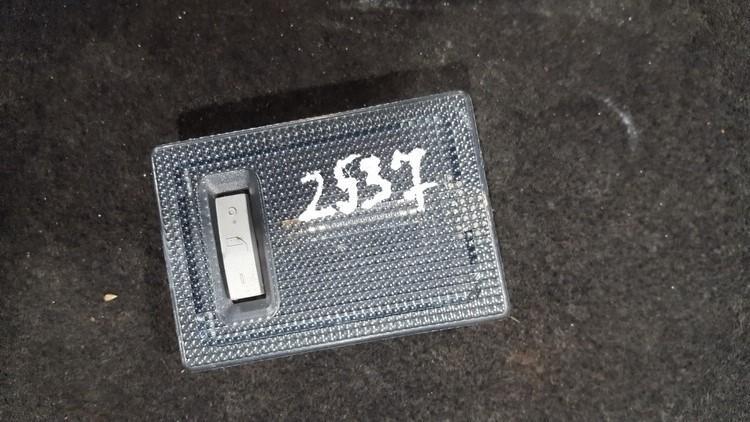 Salono apsvietimo jungiklis G. nenustatytas nenustatytas Opel ASTRA 1994 1.7