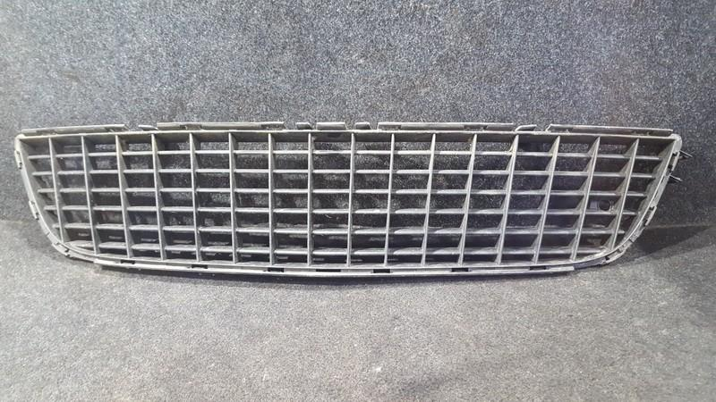 Bamperio groteles vidurines 906000003 n/a Opel VECTRA 1997 2.0