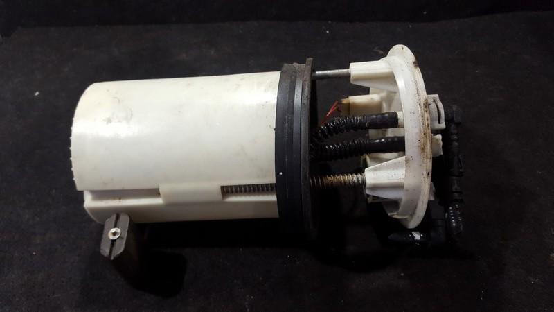 Electric Fuel pump Toyota Avensis 2005    2.2 0580311013