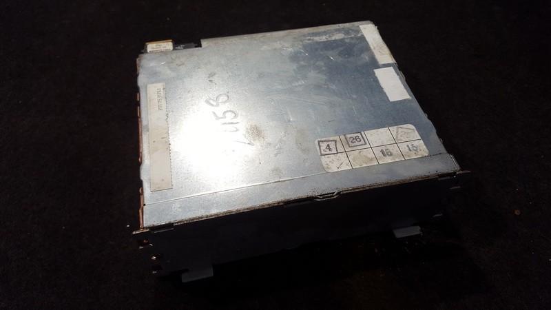 Autoradio Rover 75 2000    2.5 dc78560f