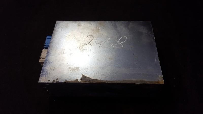 Garso stiprintuvas (audio) yic100042 08908052 Rover 75 1998 2.0