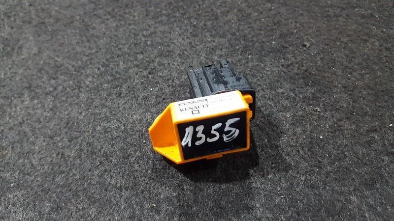 Srs Airbag daviklis 8200403021 93853929, 550902800 Renault ESPACE 2003 2.0