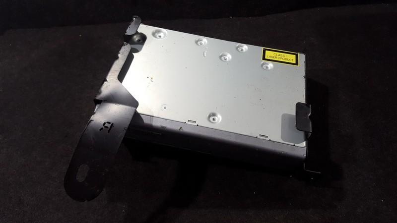 компьютер системы навигации Toyota Avensis 2005    2.2 0866200870
