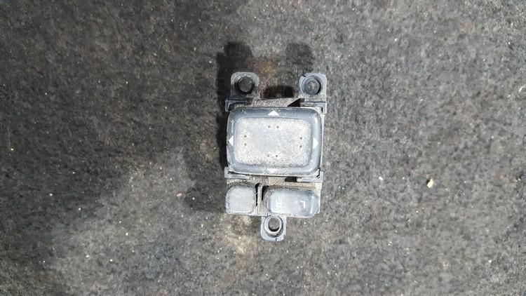 Isoriniu veidrodeliu valdymas 183606 nenustatytas Mazda 6 2002 2.3