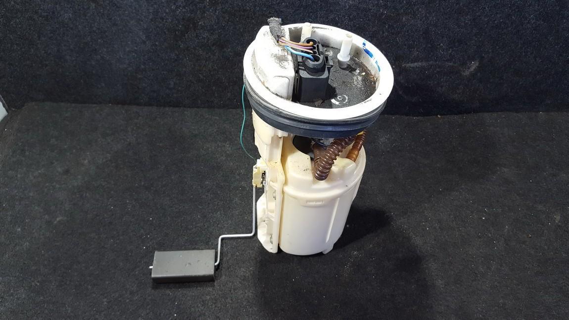 Electric Fuel pump Volkswagen Bora 2001    1.8 1j0919051h