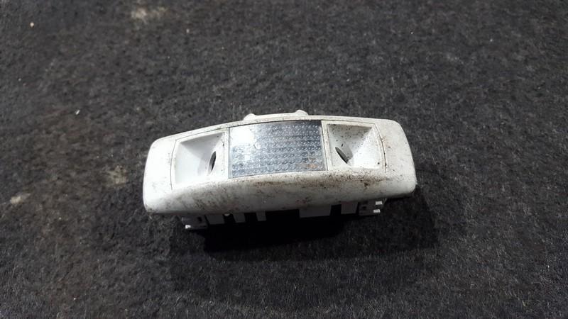 Rear Interior Light Volkswagen Passat 1998    2.0