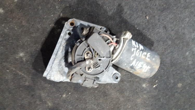 Front wiper motor Kia Joice 2000    2.0 nenustatytas