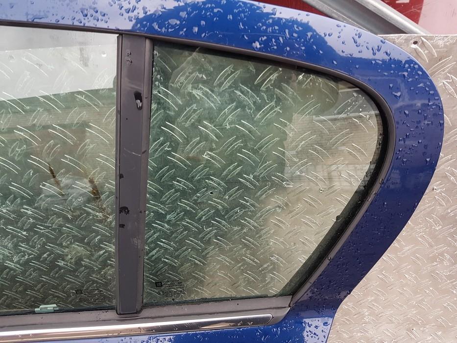 Duru fortkute G.K. NENUSTATYTA NENUSTATYTA Opel ASTRA 1994 1.7