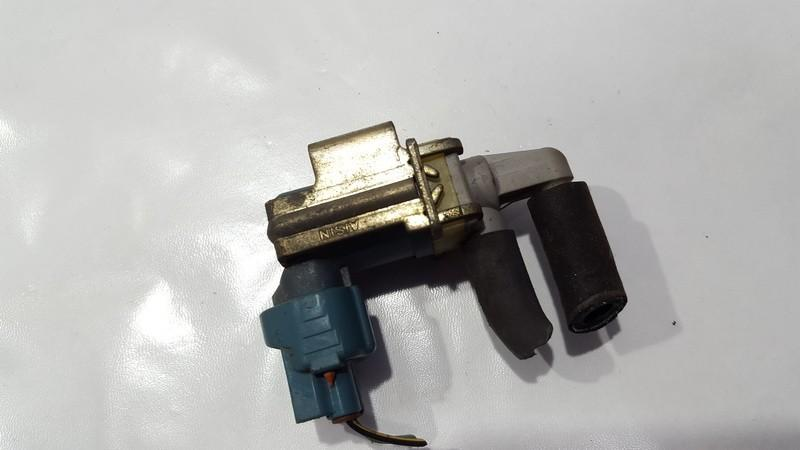 Electrical selenoid (Electromagnetic solenoid) Lexus RX - CLASS 2003    3.0