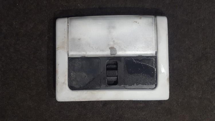 Front Interior Light Honda Civic 1999    1.4 nenustatytas