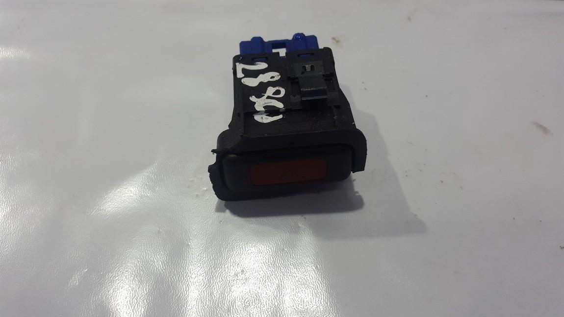 Avarinio jungiklis 50367 nenustatyta Honda CIVIC 2002 1.4