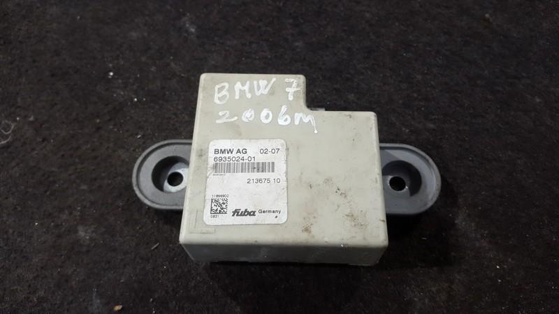 Antenna Module Unit BMW 3-Series 2006    3.0 693502401