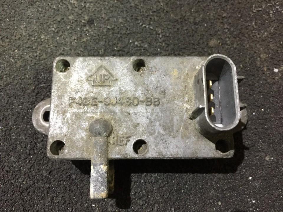 Map Sensor Ford Windstar 1996    3.0 f48e9j460bb