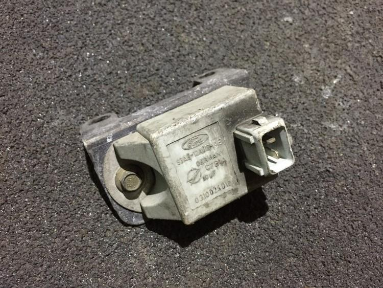 Ignition Control Module Ford Mondeo 1999    2.0 93ab12a019ab
