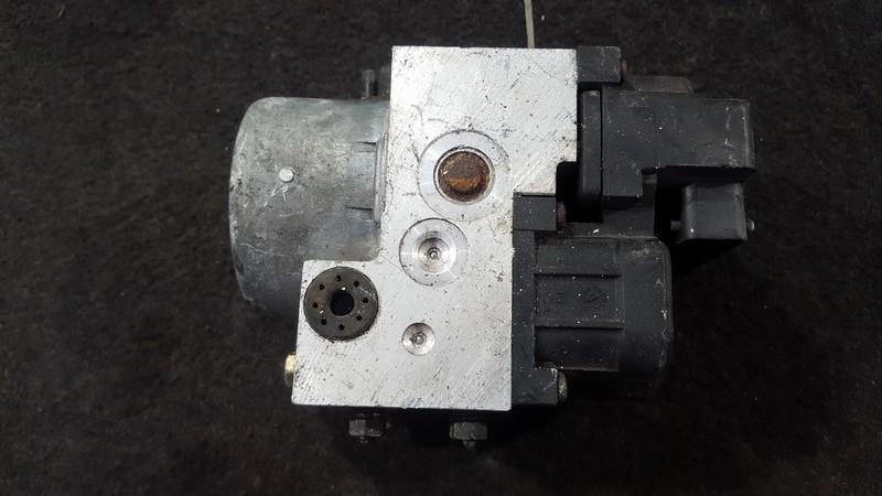 ABS blokas 0265216895 11310060010 Honda CIVIC 2007 2.2