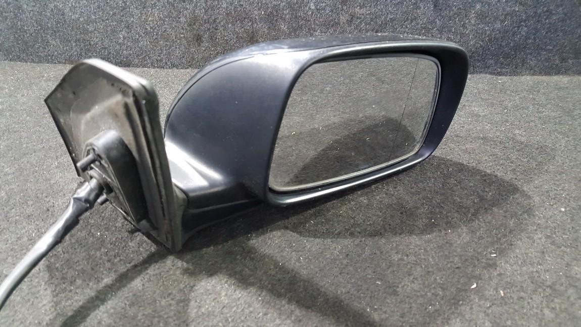 Duru veidrodelis P.D. NENUSTATYTA NENUSTATYTA Toyota AVENSIS 2003 1.8