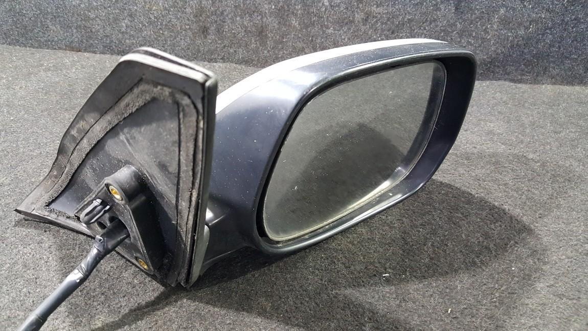 Duru veidrodelis P.D. R6960C NENUSTATYTA Toyota RAV-4 2002 2.0