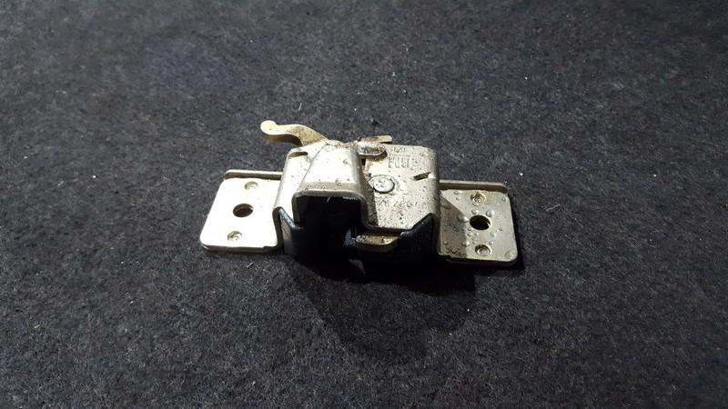 Galinio Dangcio spyna G. (kapoto) 90387848 n/a Opel TIGRA 1997 1.4