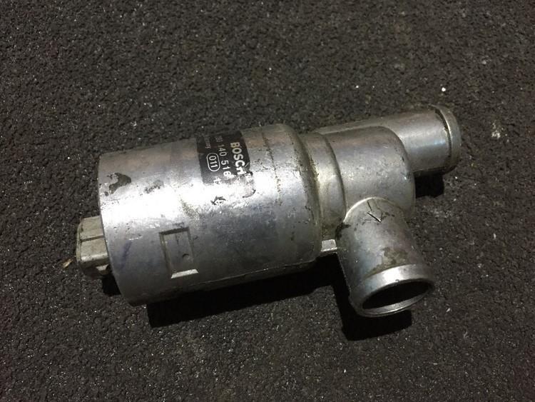 Регулятор холостого хода 0280140516 N/A Opel OMEGA 1996 2.0