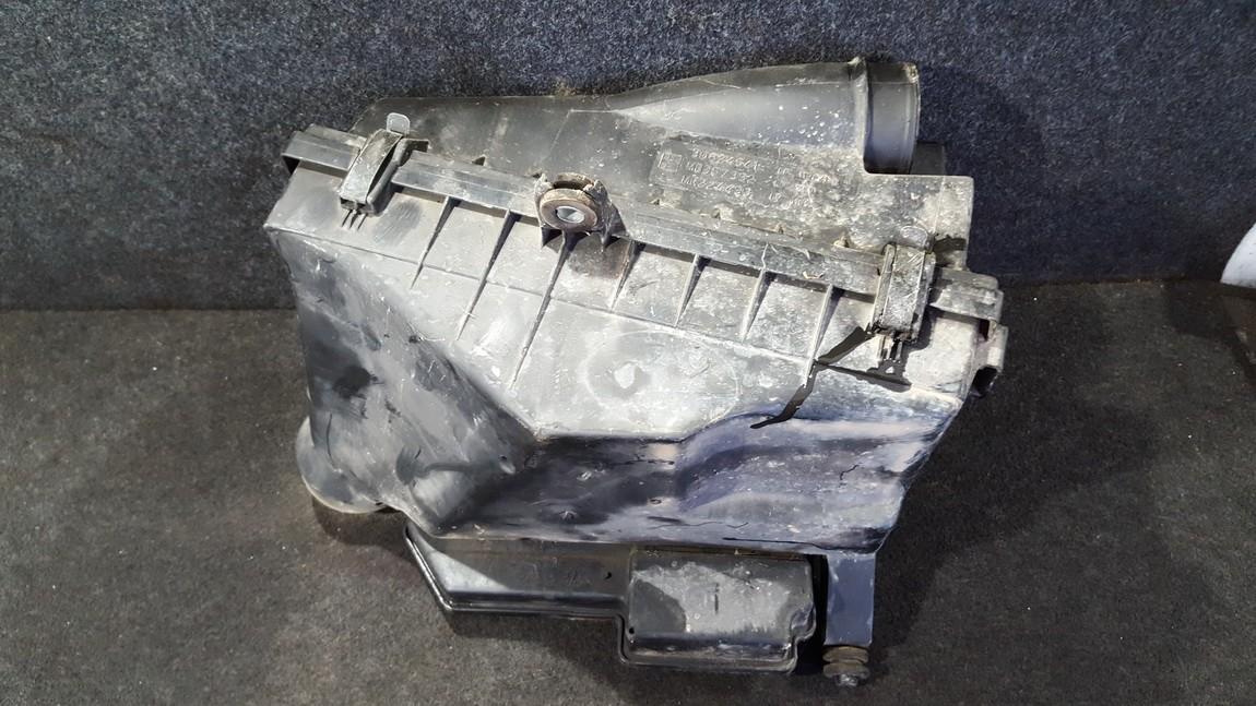 Oro filtro deze 30824541 mb957382 Volvo V40 1999 1.9