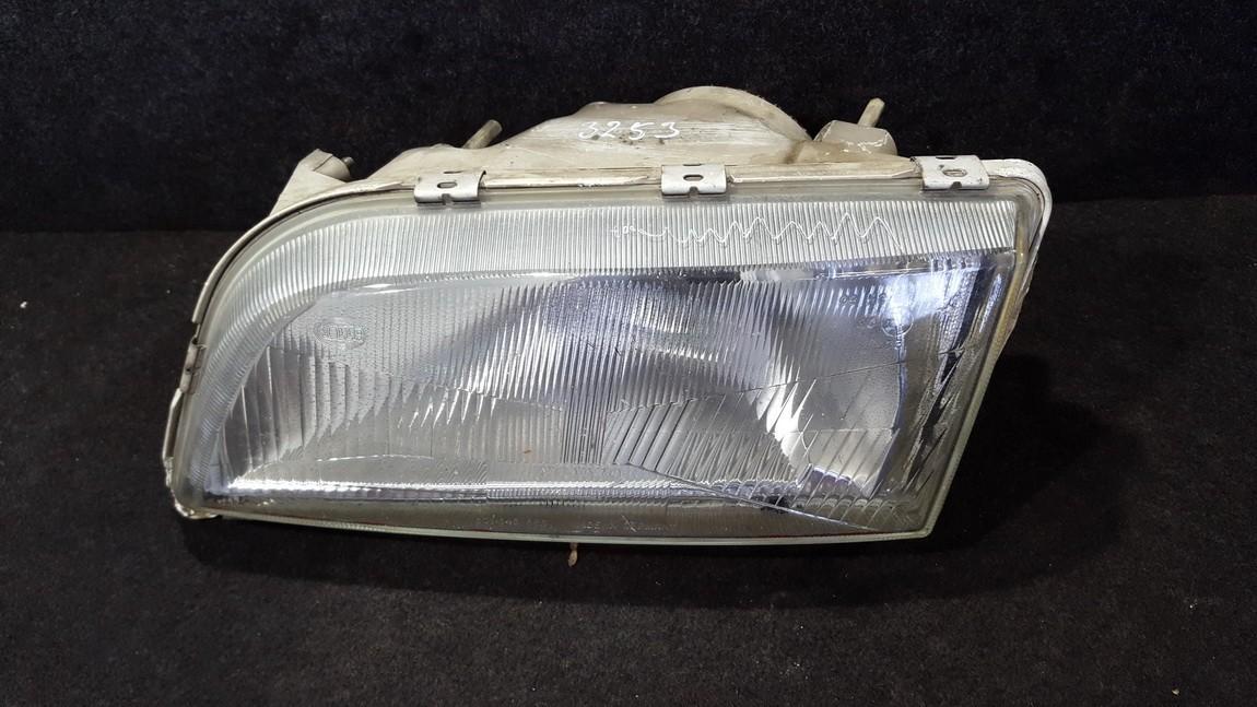 Zibintas P.K. 14556100 nenustatytas Volvo V40 1996 1.8
