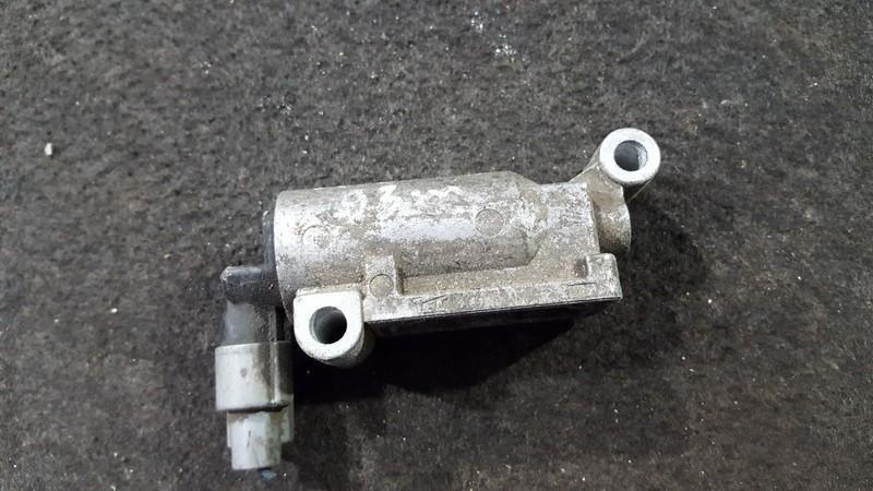 Регулятор холостого хода NENUSTATYTA nenustatyta Honda CIVIC 1996 1.4