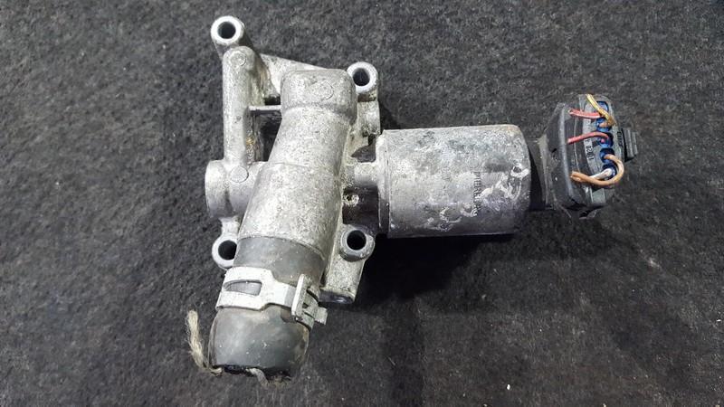 EGR voztuvas 72287500 7.22875.00 Opel CORSA 2008 1.2