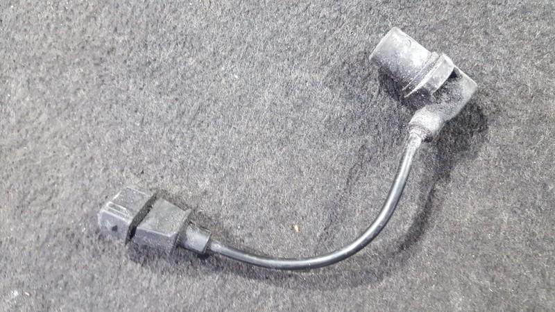 Apatinis holo daviklis 0281002121 NENUSTATYTA Rover 45 2003 2.0