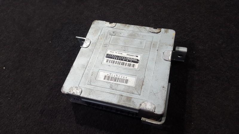 ABS Computer Toyota  Previa, 1990.05 - 2000.08